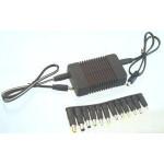 PST-DC2920H 24V to , 16V, 18V, 19V, 20V, 21V, 22V Volt DC/DC Converter, 5 amps up to 100 Watt output