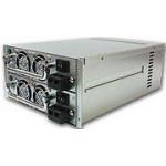 PSTC-120500RD, 120 VDC input mini-redundant 400W ATX power supply