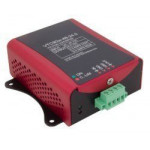 PVCH10-24Y, Heavy Duty, Marine grade IP67, 40 - 80 volt input, to 24 volt output DC Converters, 10 Amps