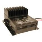 PVTC600-32-12, Heavy Duty, 20-45 Volt to 12 Volt DC/DC Converters 50 Amp, 680 Watt