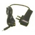 PST-AC0310W , 3.3 VDC, 1A, power supply