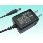 PST-AC0330W, 3.3 VDC, 3000 mA (3.0 amp) power supply